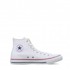 CONVERSE ALL STAR WHITE ALTE