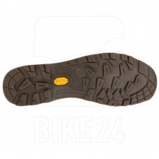garmont miguasha low -Vibram®