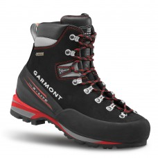 GARMONT PINNACLE GTX® BLACK RAMPONABILE