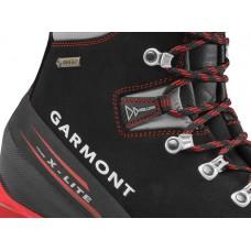 GARMONT PINNACLE GTX® BLACK RAMPONABILE