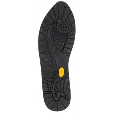 GARMONT DRAGONTAIL LT Vibram®