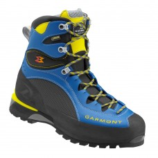 GARMONT TOWER LX GTX® VIBRAM RAMPONABILE