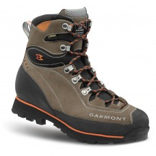 GARMONT TOWER TREK GTX® VIBRAM