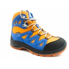 GARSPORT ONETEX MID CHILD