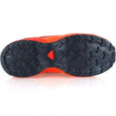 SALOMON SPEEDCROOS CSWP K