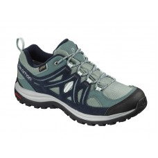 SALOMON ELLIPSE 2 GTX®