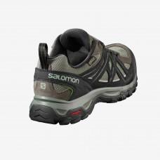SALOMON EVASION 2 GTX®