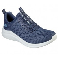 SKECHERS AIR -COOLED