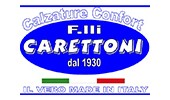 CALZATURE CARETTONI