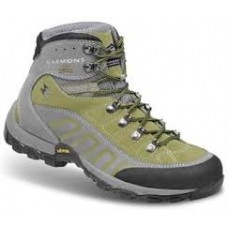 GARMONT TRAIL GUIDE GTX